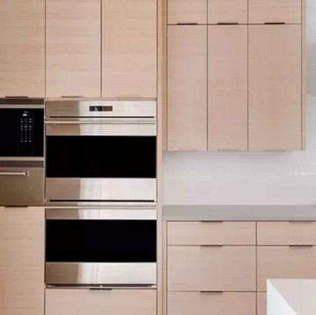 Kitchen 45