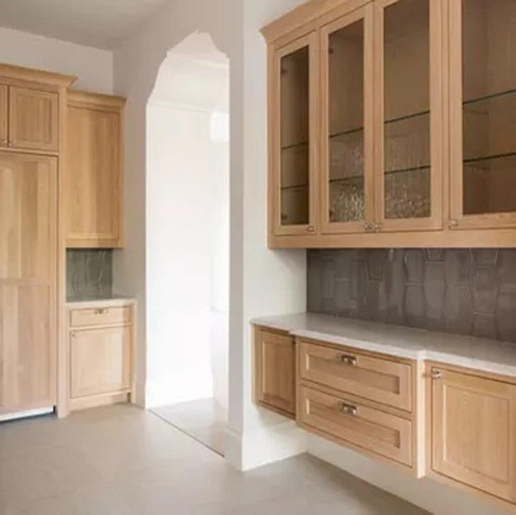 Kitchen 53