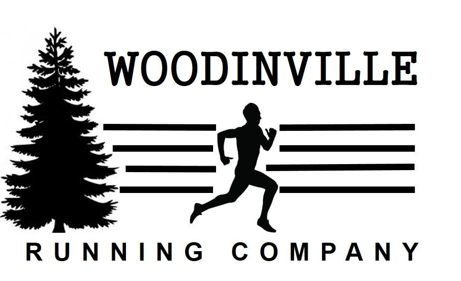 Woodinville Running Company