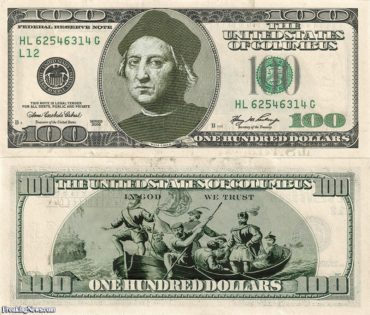 Columbus-on-a-100-Dollar-Bill