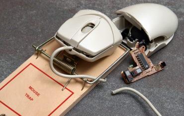 computer-mousetrap-1200×630-c