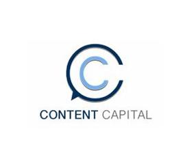 content capital