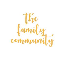 The Family Community