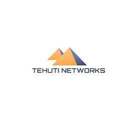 Tehuti Networks Logo