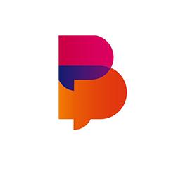 My Babble Chat Logo