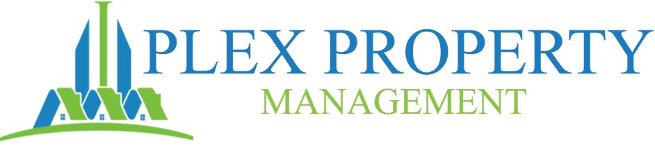 PLEX PROPERTY MANAGEMENT