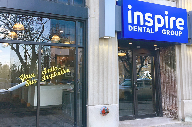 Inspire Dental Group Appoints Kirty Pathak, DDS and Tara Halliwell-Kemp, DDS, MD