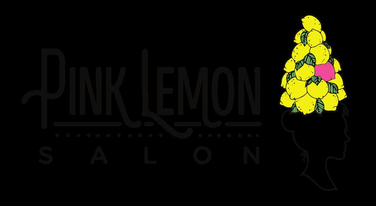 Pink Lemon Salon