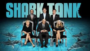 Boston Startup Internship- Shark Tank Lessons You'll Learn