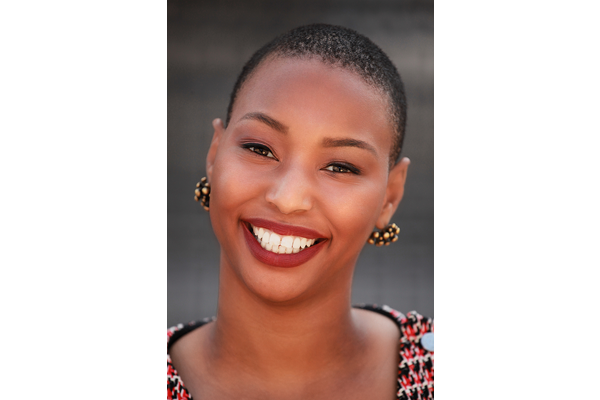 Where are they Now? Jennifer Pierre, Law Clerk at Cravath, Swaine & Moore, LLP.