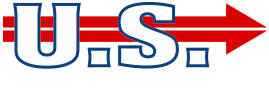 US Automotive Inc