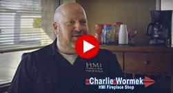 video-charlie
