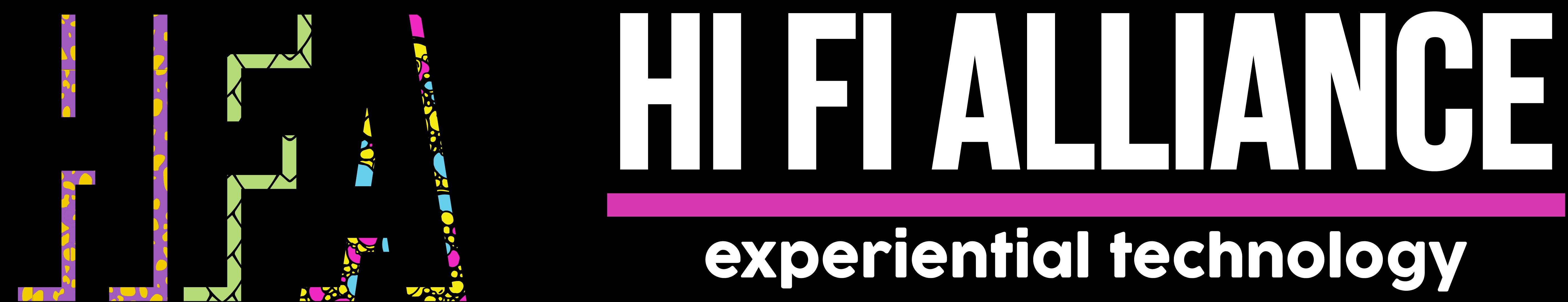 Hi Fi Alliance