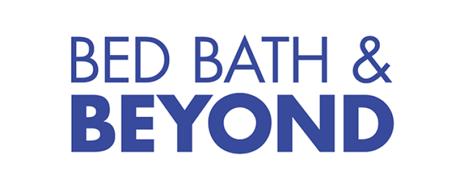 Retailer Insights: Bed Bath Beyond 1.21.20