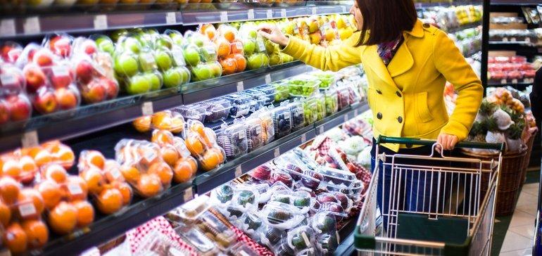 2020 Tastemakers Insights: Food & Beverage
