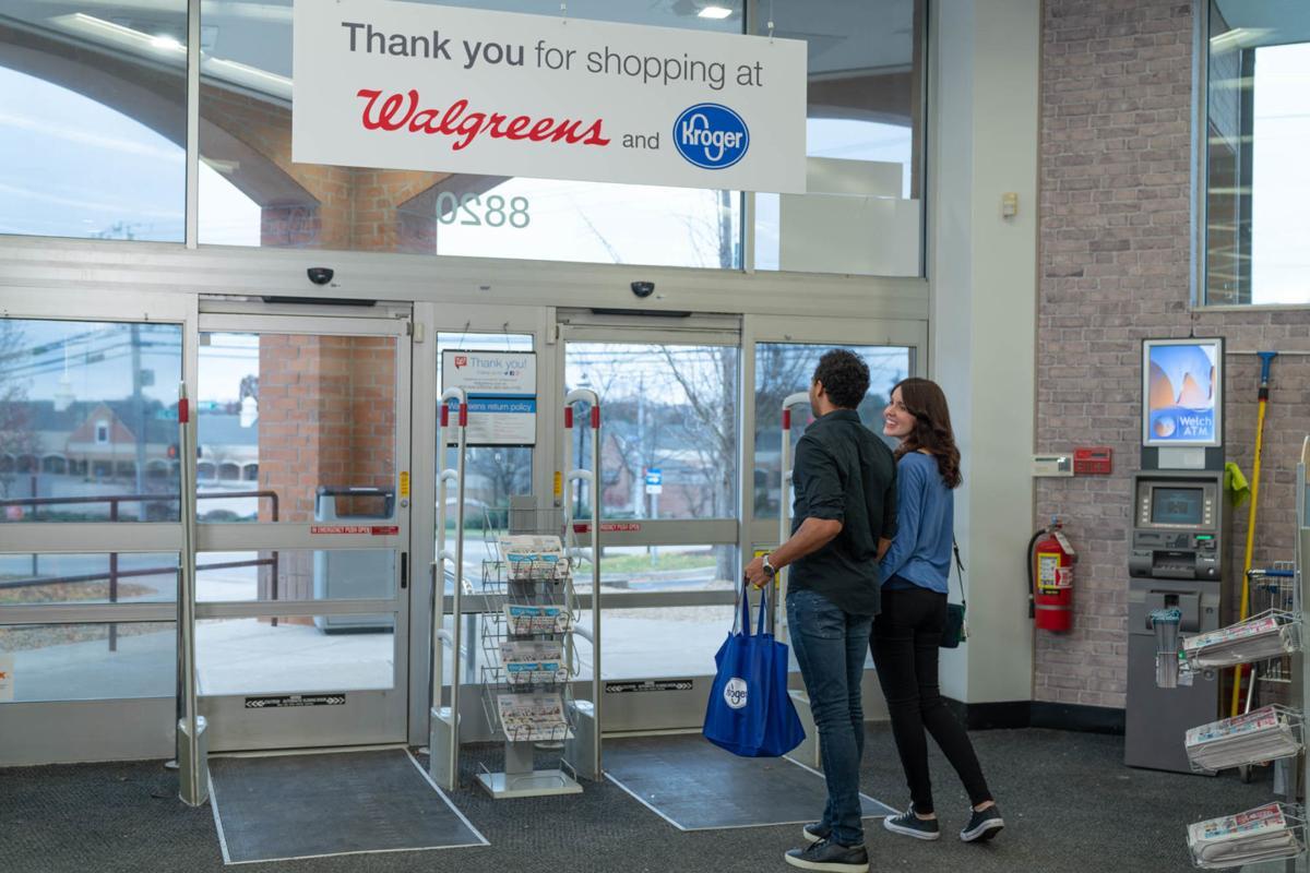 Retailer Insights: Kroger and Walgreens extend pilot program 1.20.20
