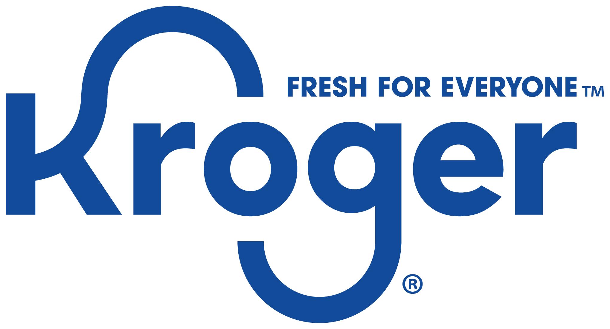 Retailer Insights: Kroger Unveils 2020 Food Trends, New Podcast