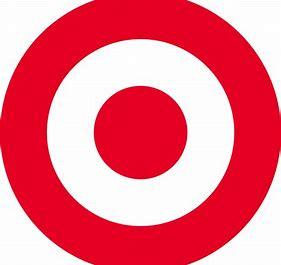 Retailer Insights: Target 1.16.20