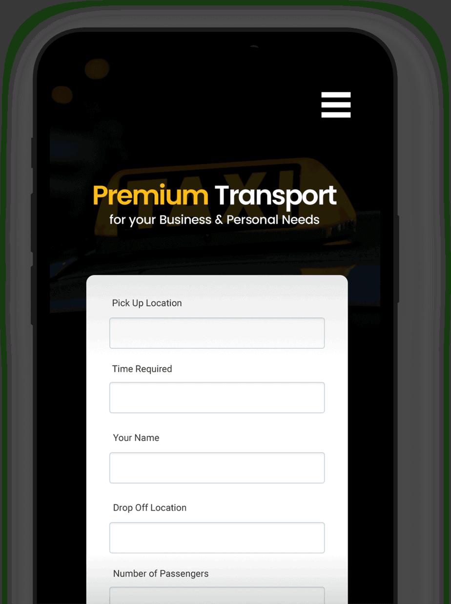 fuquay cars app