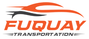 Fuquay Transportation Logo