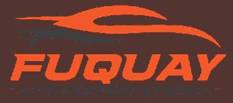 Fuquay Transportation Logo