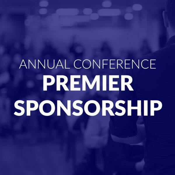 Premier Sponsorship