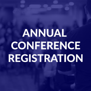 ABFM Annual Conference Registration