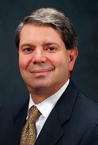 Gene Dodaro