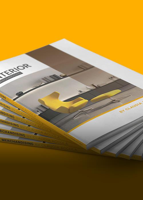 denver-commercial-printing
