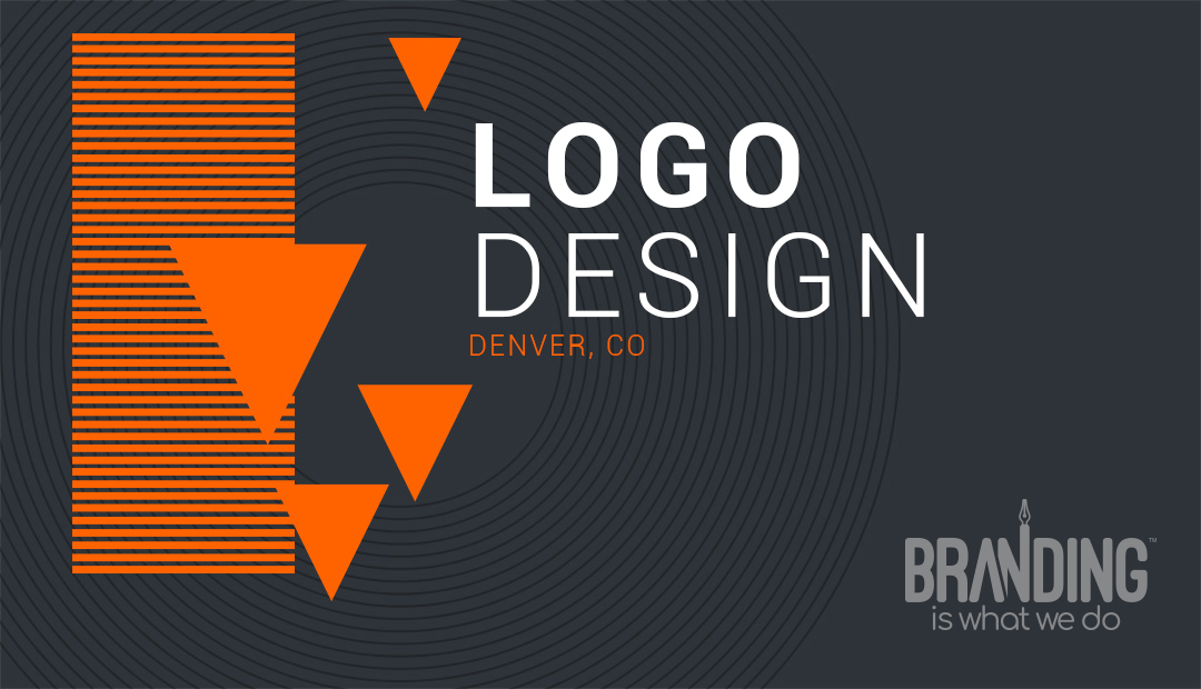 Denver Logo Design   Branding is What We Do