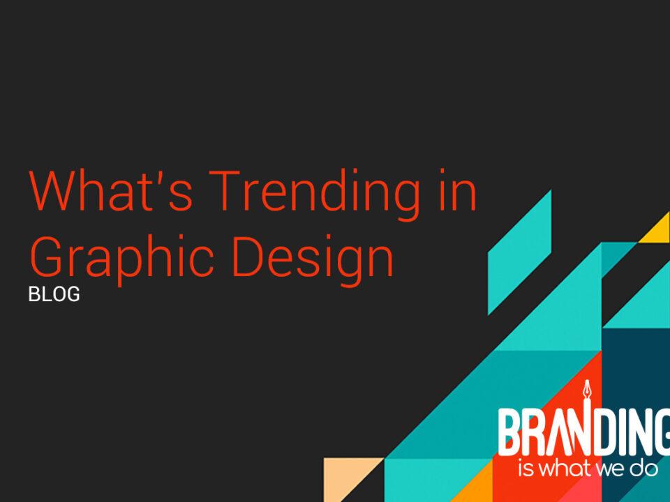 Graphic Design | Denver, Colorado