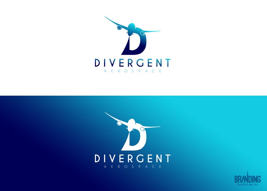 Logo Designer Denver