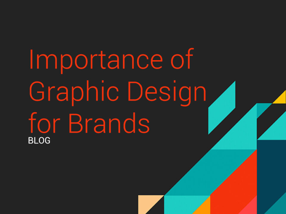 Graphic Design Firm Blog