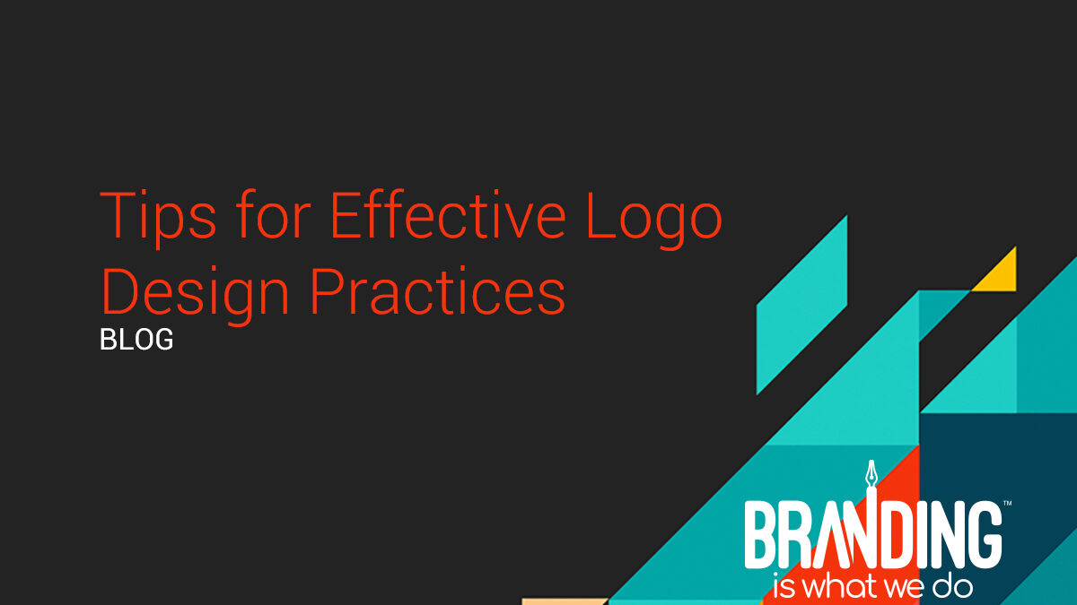 Logo Design Tips | Denver