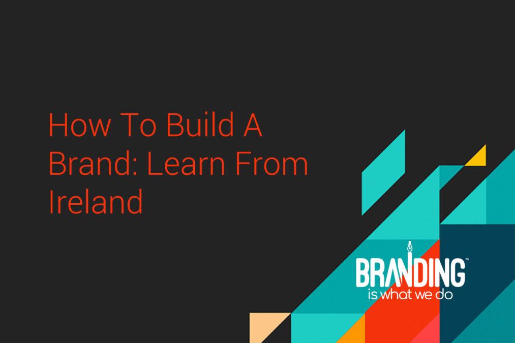 Build a Brand | Denver, CO