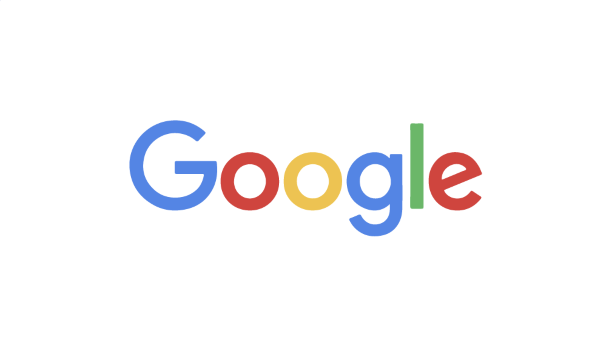 Recognizable Logo Design for Company