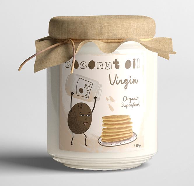 Graphic design for Label Design   Denver, CO