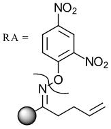 EDA_figure 4-A4
