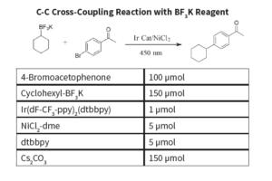 CC-cross-coupling-BF3K