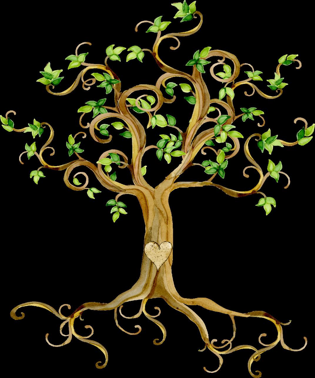 heart-tree@2x