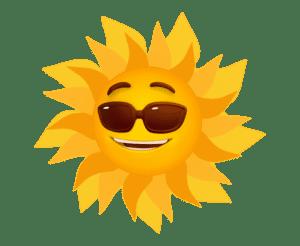 Copy of THP_CHARS_00_SUNNY_01
