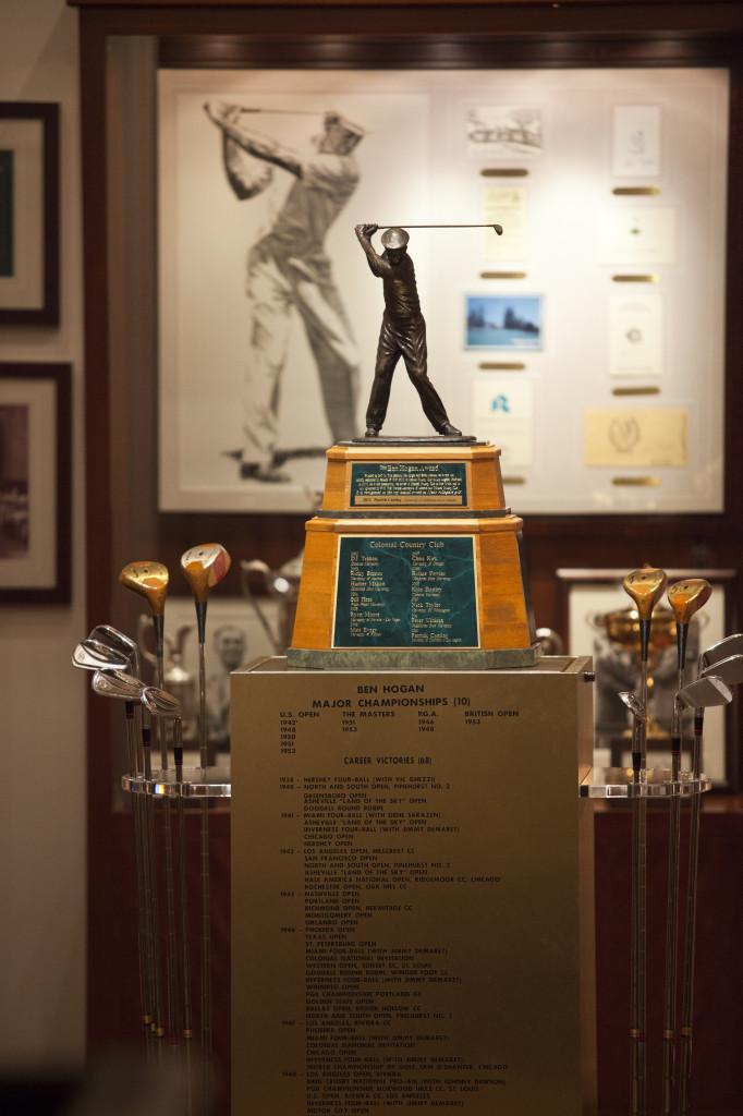 Hogan Award Inside-01-1
