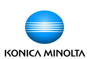 Konica_CMYK_3D_POS_Logo
