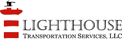 Lighting the Way in Freight Transportation Solutions Since 1987