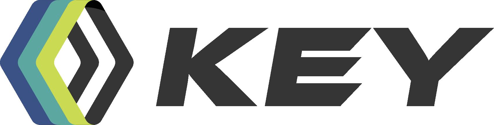 KEY HTX