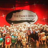 The Dance Effect