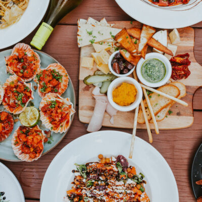 Crave_crafty_street_eats-foodlay