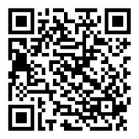 iOS Pilgrims Outreach