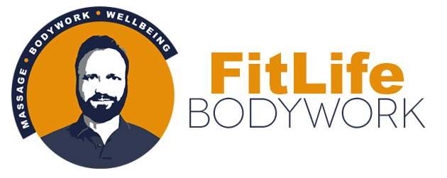 FitLifeBodywork