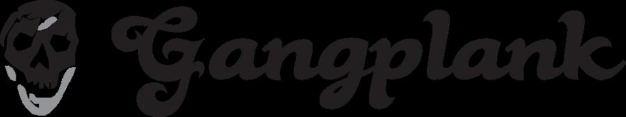 Gangplank HQ